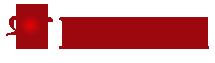 Srinishta Web Solutions Logo